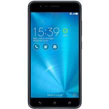 ASUS Zenfone Zoom S ZE553KL LTE 64GB Dual SIM Mobile Phone